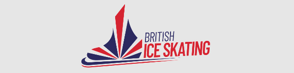 Affiliated to British Ice Skating