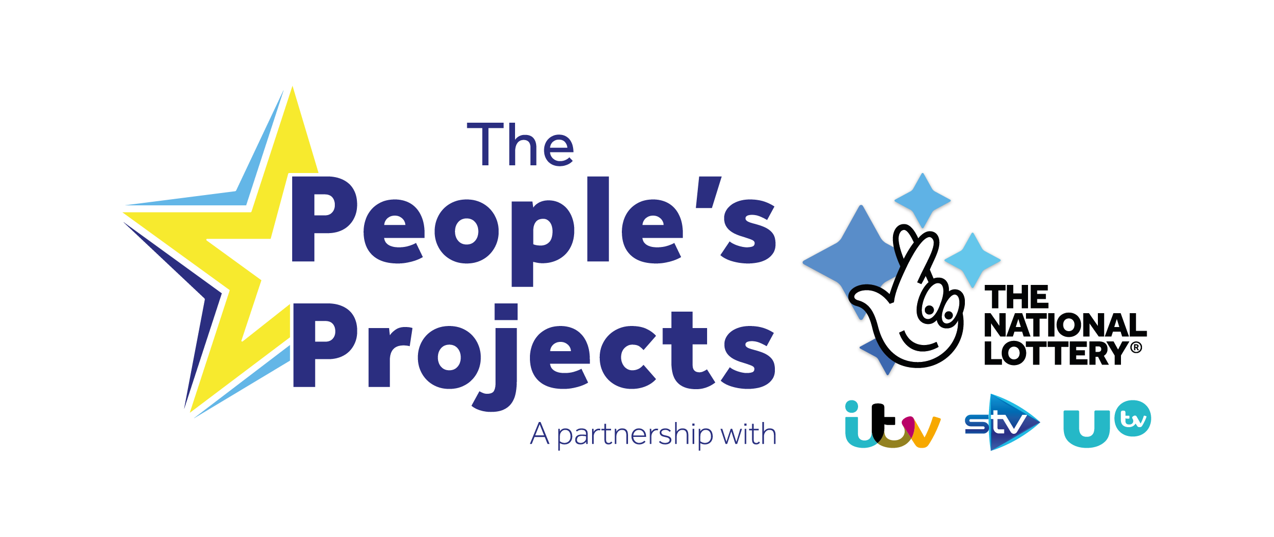 People's Project