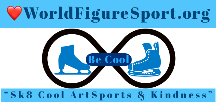 World Figure Sport